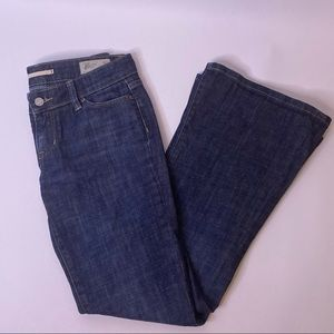 Gap Limited Edition Flare Jeans, 4P